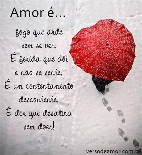 Poema amor De Camões – HISTÓRIA POESIA E VIDA