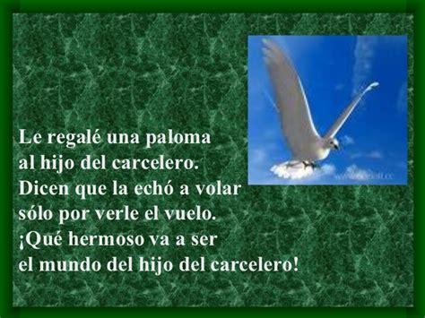 Poema Ilustrado De Antonio Machado