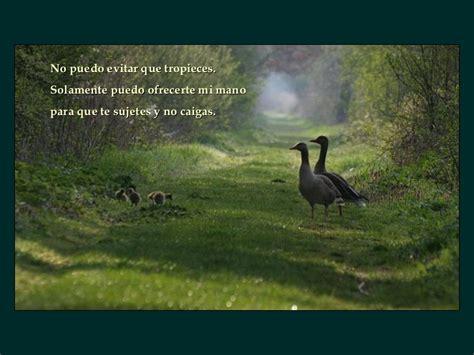 Poema para los amigos, Jorge Luis Borges