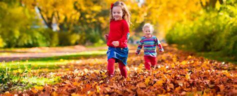 Poemas, canciones, cuentos... en inglés sobre el otoño ...