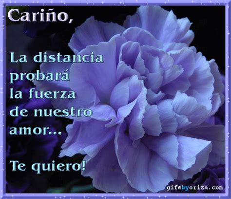 poemas cortos | © 2013 Poemas de amor cortos – Los mejores ...