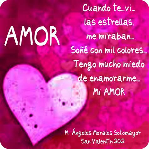 poemas cortos de amor - Fotos Bonitas - Imagenes Bonitas ...