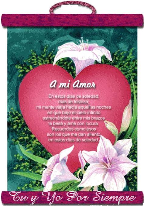 poemas cortos de amor y frases en imagen - Taringa!