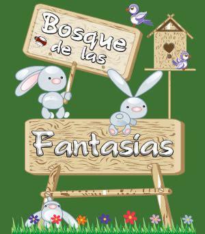 POEMAS CORTOS ®: Miles de poesías infantiles para niños