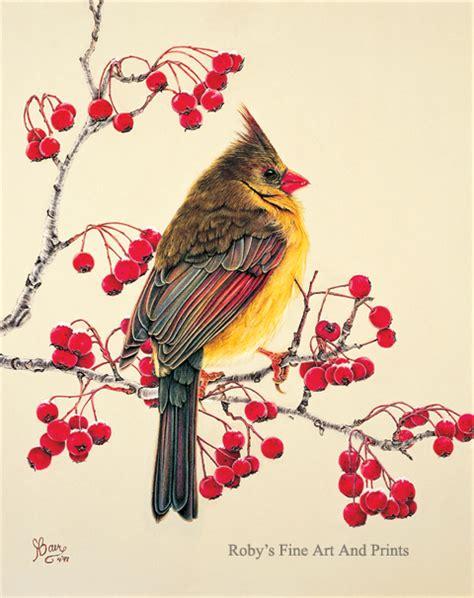 Poemas da Lusofonia: Natal Chinês