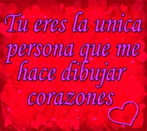 Poemas De Amor Cortas   Mensajes De Amor