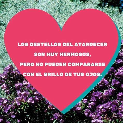 Poemas de Amor cortos y Poesías Románticas originales