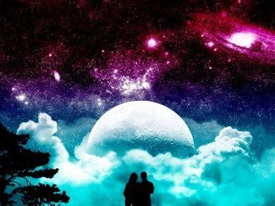 Poemas de amor - Mi universo//Mi mundo,tú//Aunque no estás