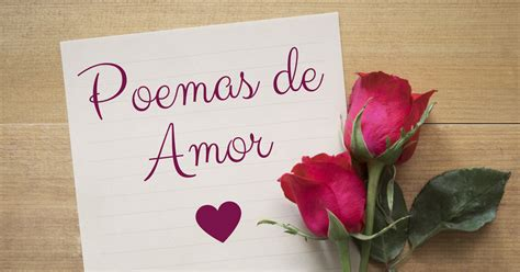 Poemas de Amor - Mundo das Mensagens