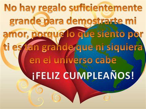 Poemas de amor para cumpleaños | Tarjetas Musicales De ...