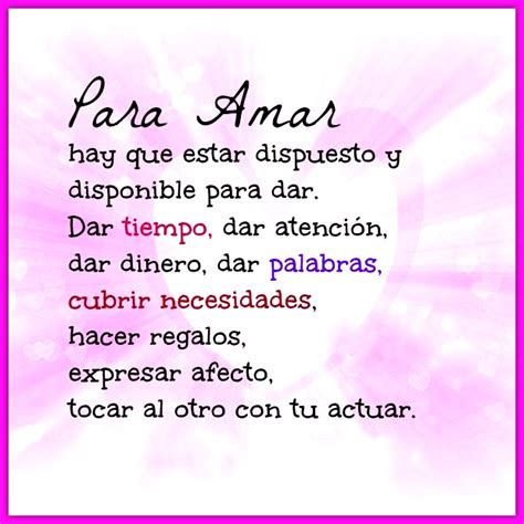 Poemas De Amor Para Enamorar A Mi Novia Hermosa | Frases ...