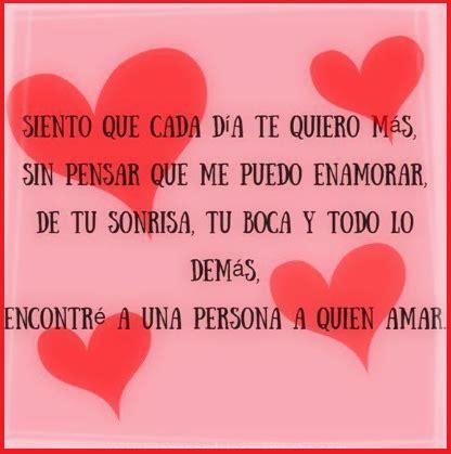 poemas de amor para enamorar largos | Mensajes De Amor ...