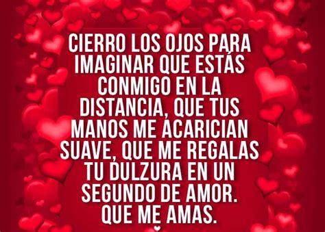 Poemas De Amor Para Enamorar | www.imgkid.com - The Image ...