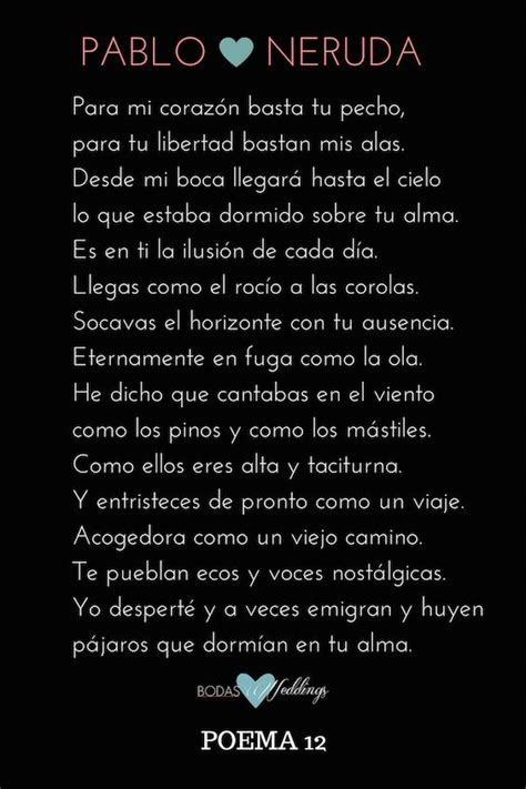 Poemas de Amor para la Ceremonia Civil y las Mejores Lecturas