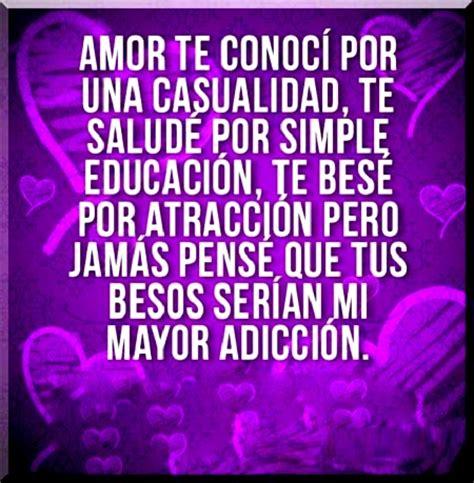 poemas de amor para mi novia largos | | Mensajes De Amor ...