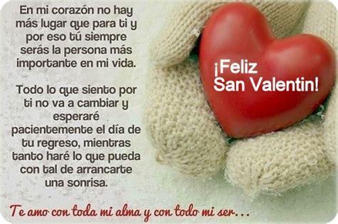 Poemas De Amor Para Mi Novia Muy Romanticos | Solo ...