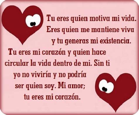 Poemas De Amor Para Mi Novio En Facebook | Solo Imagenes ...