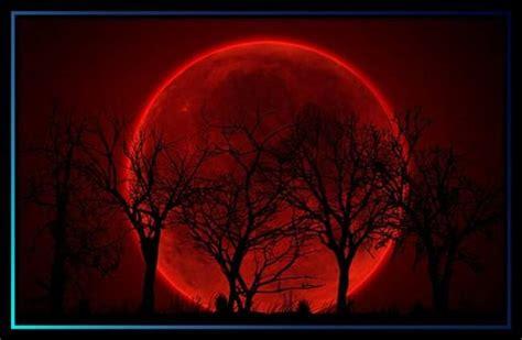 poemas de Ana María Madrid :Luna de abril