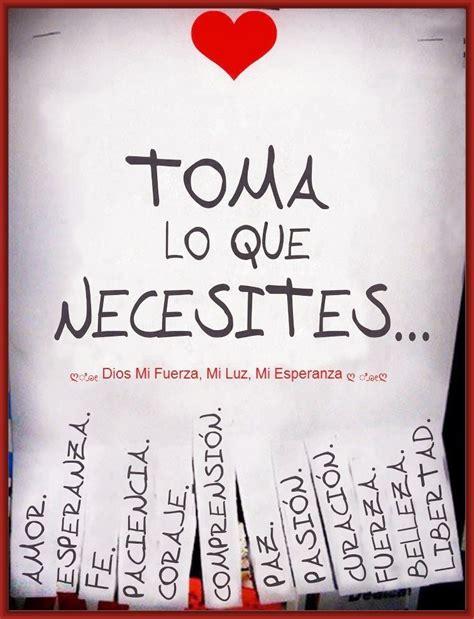 Poemas Del - minikeyword.com