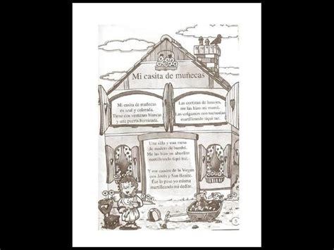 Poemas Divertidos en Pinterest | Fotos Con Leyendas ...