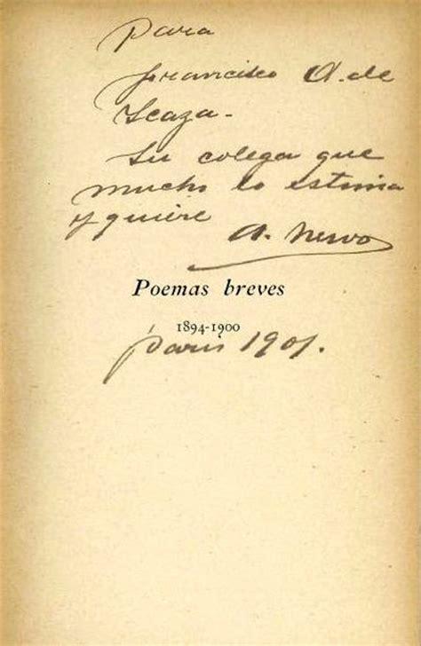 Poemas En Frances | newhairstylesformen2014.com