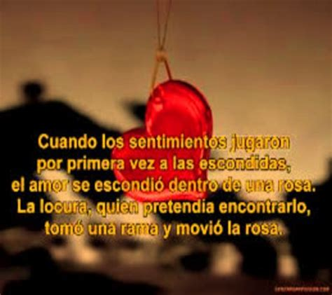 Poemas Largos De Amor Bonitas - Mensajes De Amor