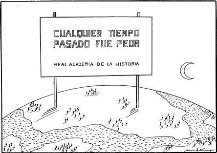 Poesía Abierta: Chistes de Máximo de sus últimos años en ...