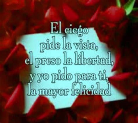 Poesias Cortas De Amor Bonitas   Mensajes De Amor