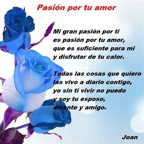 Poesias de amor románticas para enamorar a tu pareja
