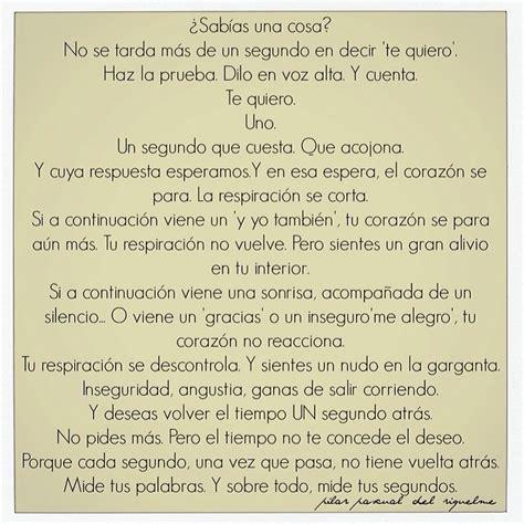 Poesías de Pilar Pascual del Riquelme – La Reina del Low Cost