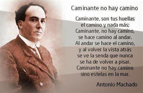 POETAS ANDALUCES..02: Lorca, muerte de un poeta..