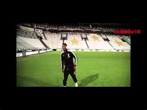 Pogba y Cuadrado Bailando ras tas tas  FULL HD   3D  | Doovi