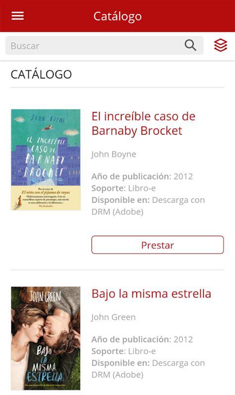 Poker de Llibres: Crítica de novel·la juvenil: eBiblio ...