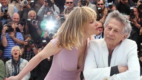 Polanski: La píldora ha masculinizado a la mujer
