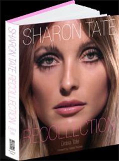 Polanski recuerda a Sharon Tate: 'Continuaré fiel a ella ...