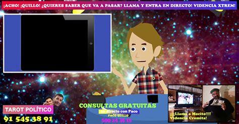 Polémico video del PP de Extremadura que presenta a los ...