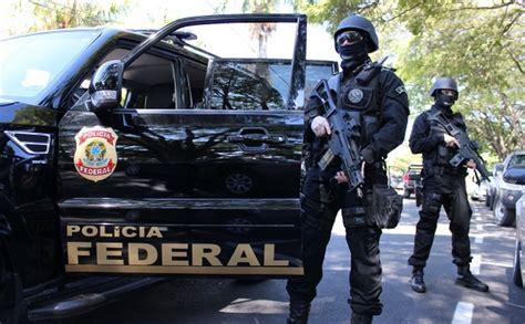 Polícia Federal coloca ministro contra a parede | Notibras