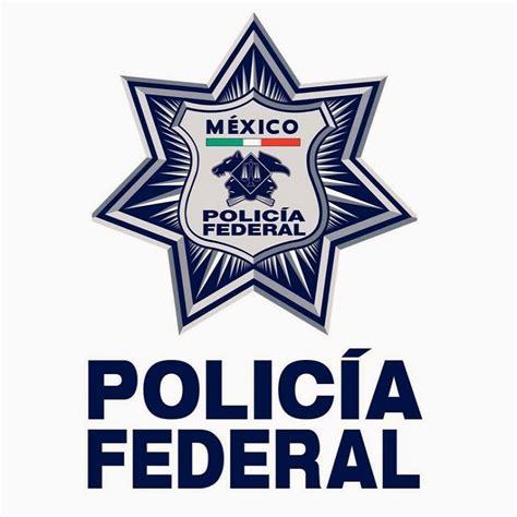 Policía Federal de México   YouTube