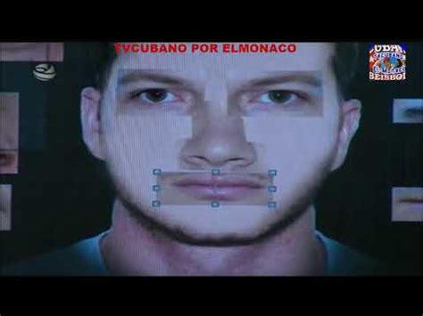 Policiaco cubano tras la huella caso adelante 389 parte 2 ...