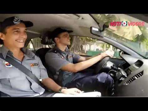 Policiaco cubano tras la huella caso adelante 389   YouTube
