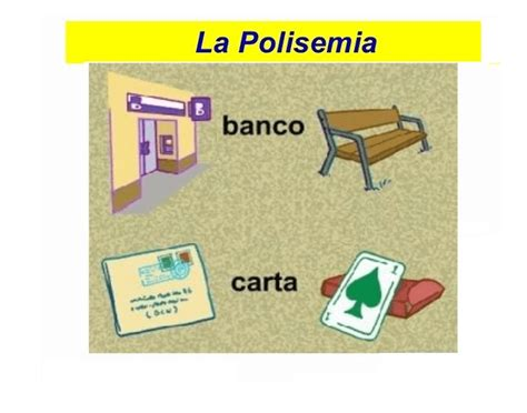 POLISEMIA...   PurposeGames