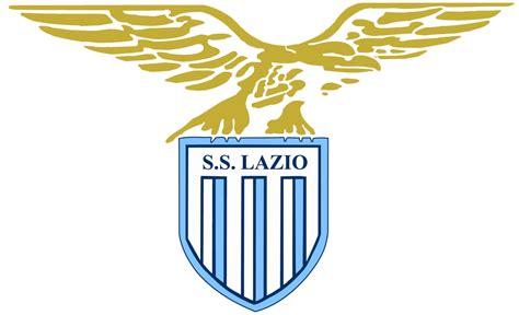 Polisportiva S.S. Lazio - Wikipedia