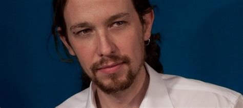 Politeia 21-11-2012 Entrevista a Pablo Iglesias Turrión ...
