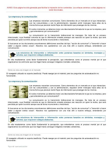 POLITICAS DE MARKETING   TEMA 8 COMO CREAR UNA IMAGEN DE ...