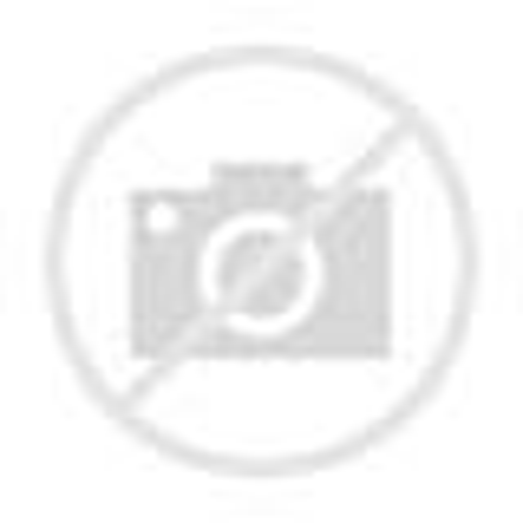politische Weltkugel auf weißem Hintergrund. 3D ...