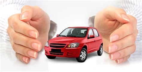 pólizas de seguro para auto