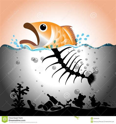 Pollution Clipart   Clipart Panda   Free Clipart Images