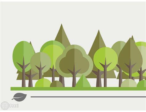 Pollution Concept   Prezi Premium Templates