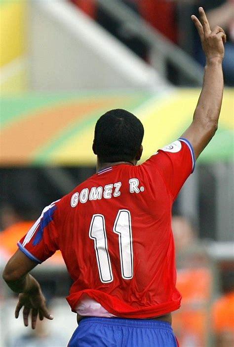 Polonia se estrena ante Costa Rica  1 2  | elmundo.es ...