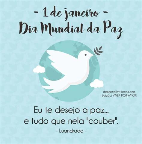 Pomba Da Paz   Imagens, Mensagens e Frases para WhatsApp ...